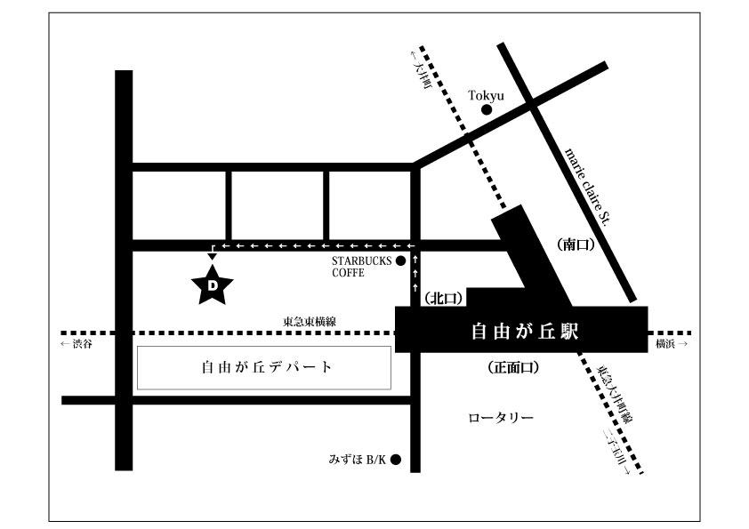 D-map-black